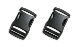 Фастекс Tatonka SR-BUCKLE 20 mm 3365