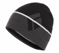 Шапка Black Diamond Brand Beanie 721004