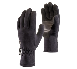 Перчатки Black Diamond HeavyWeight ScreenTap Fleece Gloves BD801044