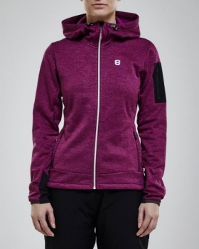 Куртка 8848 Altitude Betty Sweat 6136