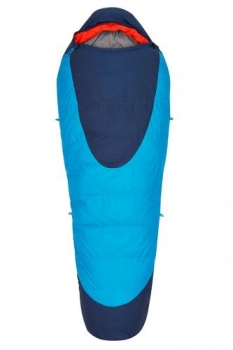 Спальник Kelty Cosmic 20 Long