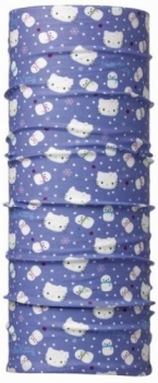 Повязка Junior Hello Kitty Buff Hello Snowy 81737