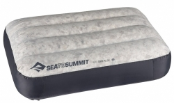 Подушка надувная Sea to Summit Aeros Down Pillow Large