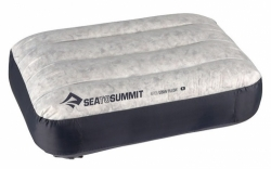 Подушка надувная Sea to Summit Aeros Down Pillow Regular