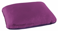 Подушка Sea to Summit FoamCore Pillow Regular