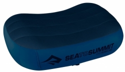 Подушка надувная Sea to Summit Aeros Premium Pillow Large