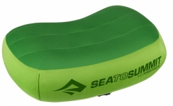 Подушка надувная Sea to Summit Aeros Premium Pillow Regular