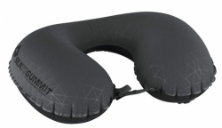 Подушка надувная Sea to Summit Aeros Ultralight Pillow Traveller