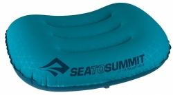 Подушка надувная Sea to Summit Aeros Ultralight Pillow Large