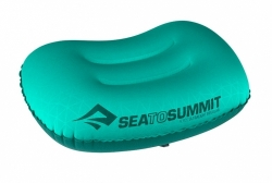 Подушка надувная Sea to Summit Aeros Ultralight Pillow Regular
