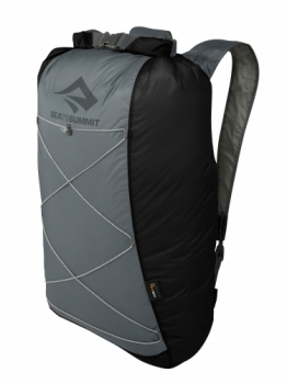 Рюкзак Sea To Summit Ultra-Sil Dry Daypack