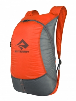Рюкзак Sea to Summit Ultra-Sil DayPack STS AUDP