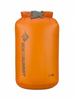 Гермомешок Sea To Summit Ultra-Sil Nano Dry Sack 2 L