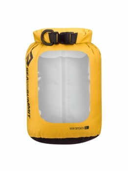 Гермомешок Sea To Summit View Dry Sack 2 L