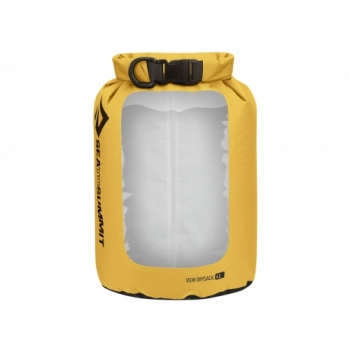 Гермомешок Sea To Summit View Dry Sack 4 L