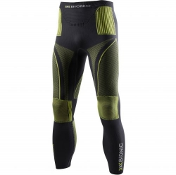 Термобрюки X-Bionic Energy Accumulator Evo Pant Long Man I020223