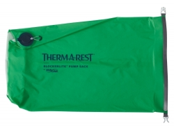 Гермомешок-насос Thermarest BlockerLite 20L 13228
