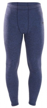 Термобрюки Fjord Nansen Halsa Leggings Man