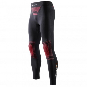 Термобрюки X-Bionic Energizer MK2 Pants Long Man I020269