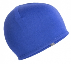 Шапка Icebreaker Unisex Pocket Hat IBM200
