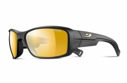 Очки Julbo Rookie Reactiv Performance 2-4 (Zebra) J4203122