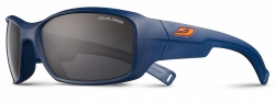 Очки Julbo Rookie Polarized 3 Junior J4209212