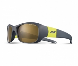 Очки Julbo Piccolo Polarized 3 Junior J4309221