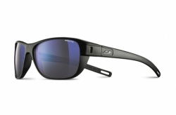 Очки Julbo Capstan Reactiv Nautic 2-3 (Octopus) J5208014