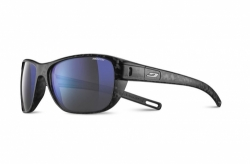 Очки Julbo Capstan Reactiv Nautic 2-3 (Octopus) J5208020