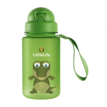 Фляга Little Life Water Bottle 0.4 L