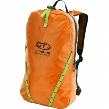 Рюкзак Climbing Technology Magic Pack 7X972