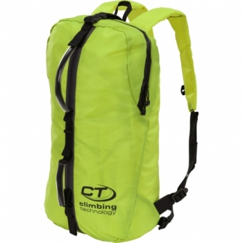 Рюкзак Climbing Technology Magic Pack 7X97209