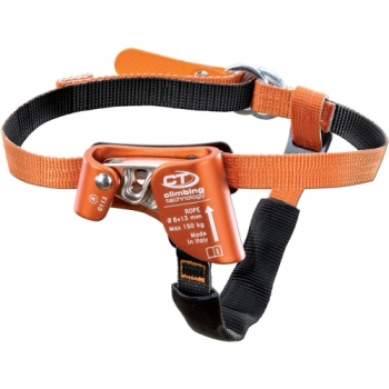 Зажим Climbing Technology Quick Step-S правый 2D655D