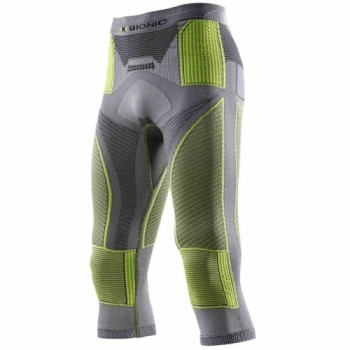 Термобрюки X-Bionic Radiactor EVO Pants Medium Man I020317