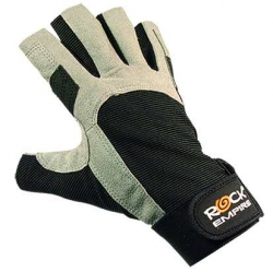Перчатки Rock Empire Gloves Rock ZSG001