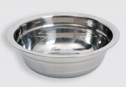 Миска Tatonka Deep Bowl 4034