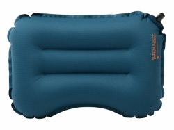 Подушка Thermarest Air Head Lite
