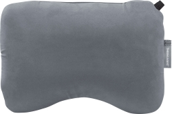 Подушка Thermarest Air Head Pillow