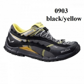 Кроссовки Salewa MS Speed Ascent GTX 63425