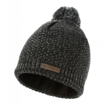Шапка Montane Beta Bobble Beanie