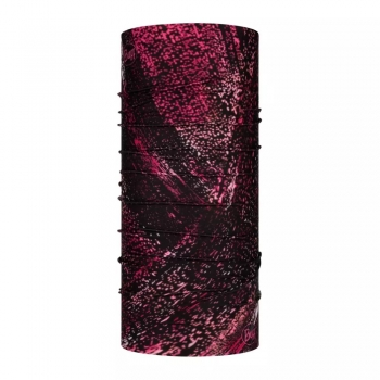 Повязка Original Buff Dlights Pink 123448