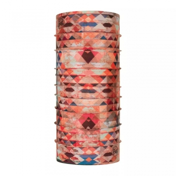 Повязка Original Buff Vratsa Multi 120718