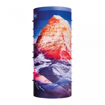 Повязка Original Buff Matterhorn Multi 120758