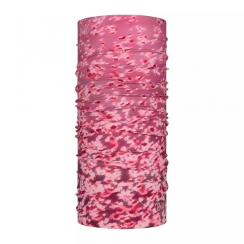 Повязка Original Buff Oara Pink 123452