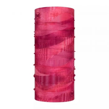Повязка Original Buff S-Loop Pink 123451