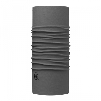 Повязка Original Buff Solid Castlerock Grey 117818