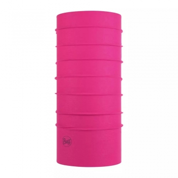 Повязка Original Buff Solid Pump Pink 117818