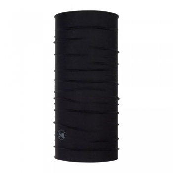Повязка Buff Coolnet UV+ Solid Black 119328