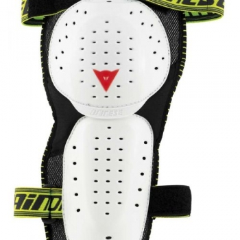 Защита колен Dainese Active Knee Guard Evo