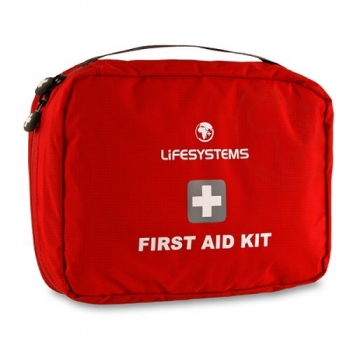 Аптечка LifeSystems First Aid Case 2350